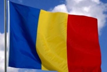 Azi sărbătorim Ziua Românilor de Pretutindeni