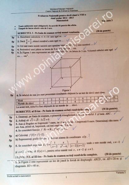 subiecte-matematica1