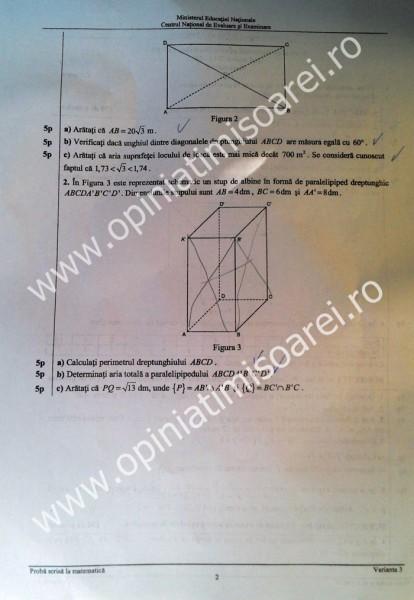 subiecte-matematica2