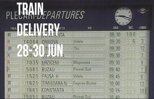train-delivery-2013-crop-644x416
