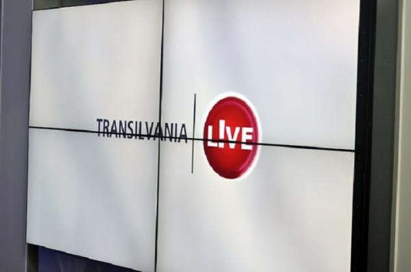 transilvania-live-logo