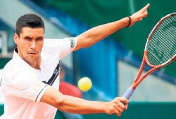 Victor Hanescu a ajuns pe locul 49 in clasamentul ATP