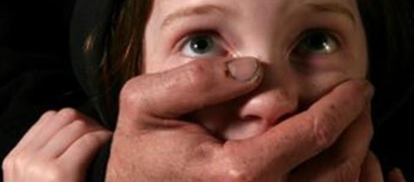 violator-abuz sexual-minora