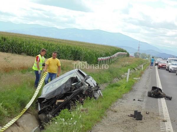 2013_07_14_0_2_ultima-ora-accident-grav-pe-dn-1-la-avrig-fiul-unui-ambasador-ranit-grav_19561