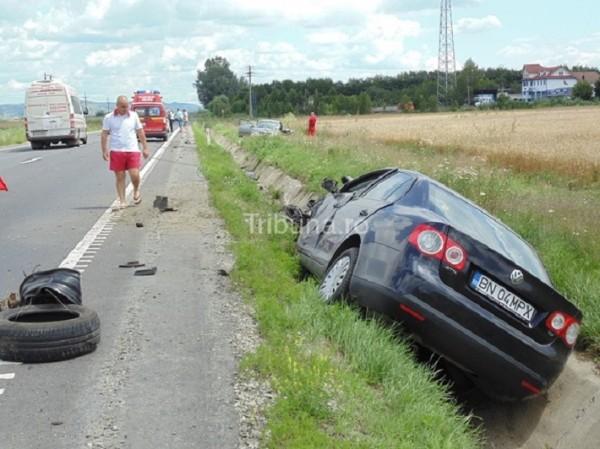 2013_07_14_0_2_ultima-ora-accident-grav-pe-dn-1-la-avrig-fiul-unui-ambasador-ranit-grav_34496
