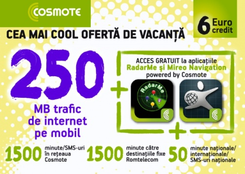 Cosmote-Travel-Pack_502x356