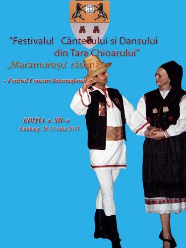 Festivalul-cantecului-si-dansului popular