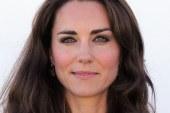 ULTIMA ORĂ: Kate Middleton a născut! Bebeluşul prinţului William a venit pe lume