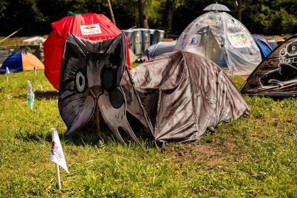 MS_Red Bull Art Of Camping_20130719_0059