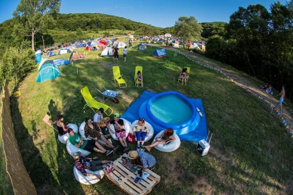 MS_Red Bull Art Of Camping_20130719_0301