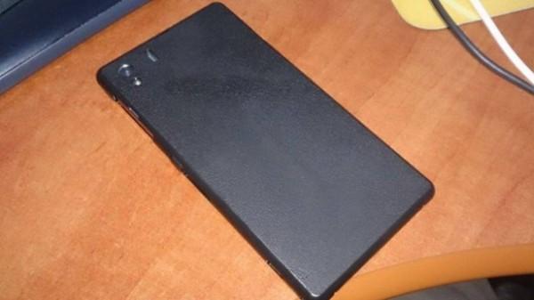 Sony-Xperia-i1-leak-2-