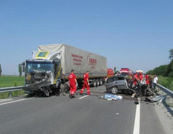 accident dolj2