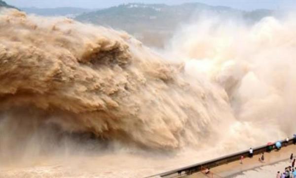 barajul-apocalipsei