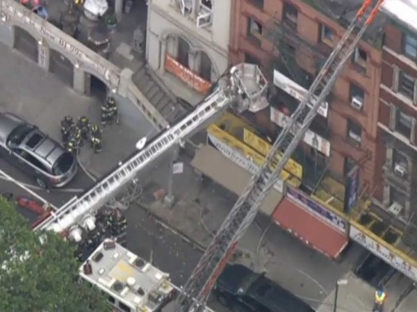 building-explosion-reported-in-chinatown-new-york