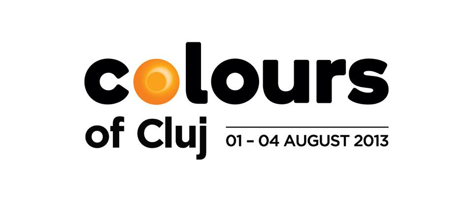 colours of cluj