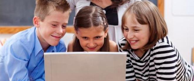 copii elevi internet calculator