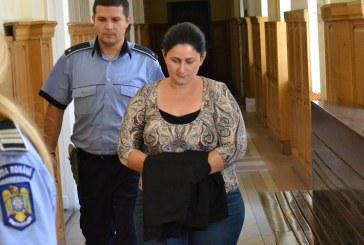 Fosta contabilă a ADRNV rămâne cu condamnarea de opt ani de închisoare