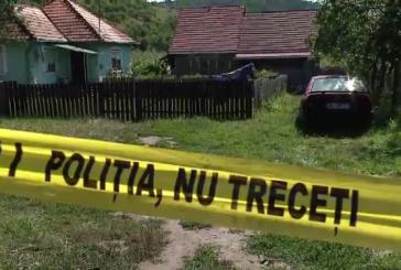 Bărbat din Sângeorz-Băi cercetat pentru tentativă de omor