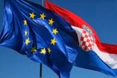 Croaţia a devenit membră UE