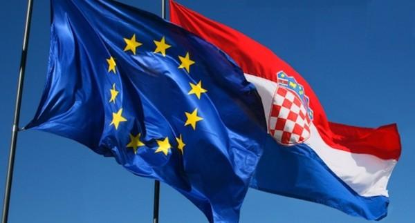 croatia-steag
