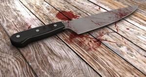 cutit injunghiat crima omor