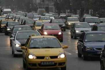 Ziua mondială fără mașini, marcată anual la 22 septembrie