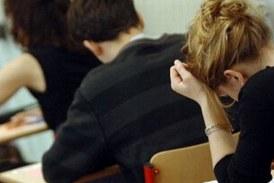 Ministerul Educației: 9.772 de candidați au obținut note peste 7 la concursul de titularizare
