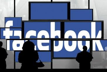 Facebook împlineşte azi 10 ani. Zuckerberg are o problemă