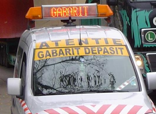 gabarit-depasit-transport
