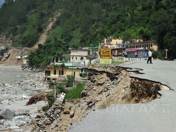 inundatii-india-2-afp