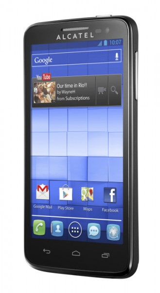 one-touch-xpop-black-front-left-v1-0-384x700