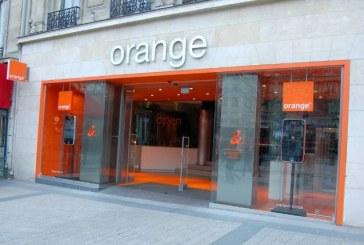 Orange a fost amendată pentru că nu şi-a informat abonaţii că pot renunţa la contracte