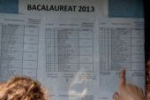 Bacalaureat 2013 – Rezultate Maramureș