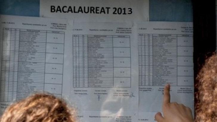 rezultate_bacalaureat_2013