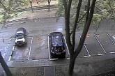 Licitație publică pentru parcări în Dej