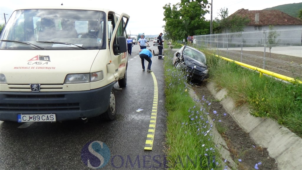 someseanul-Accident Nima 23 iulie (1)