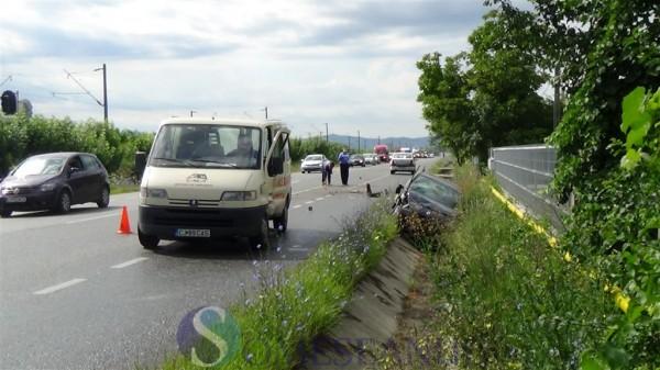 someseanul-Accident Nima 23 iulie (2)