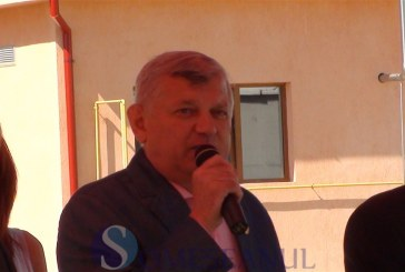 """Itu: """"Dej, pe primul loc între municipiile județului Cluj"""""""