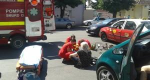 someseanul-accident biciclist smurd (3)
