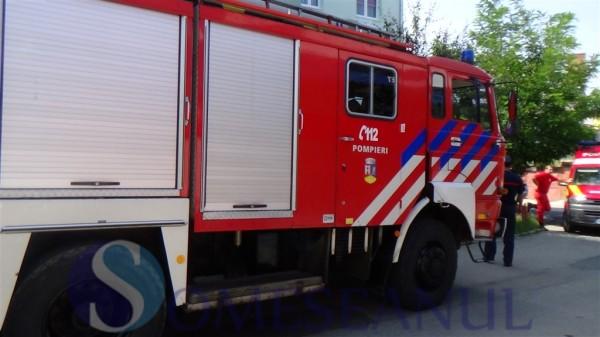 someseanul-pompieri-DSC00955