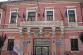 Someșeanul.ro încetează raporturile de colaborare cu Primăria Dej