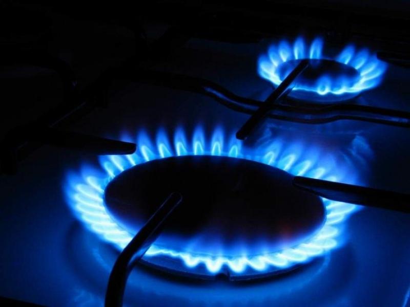 gaz-flacara-aragaz