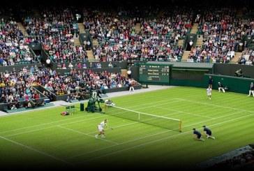Novak Djokovic şi Andy Murray este finala de la Wimbledon din acest an