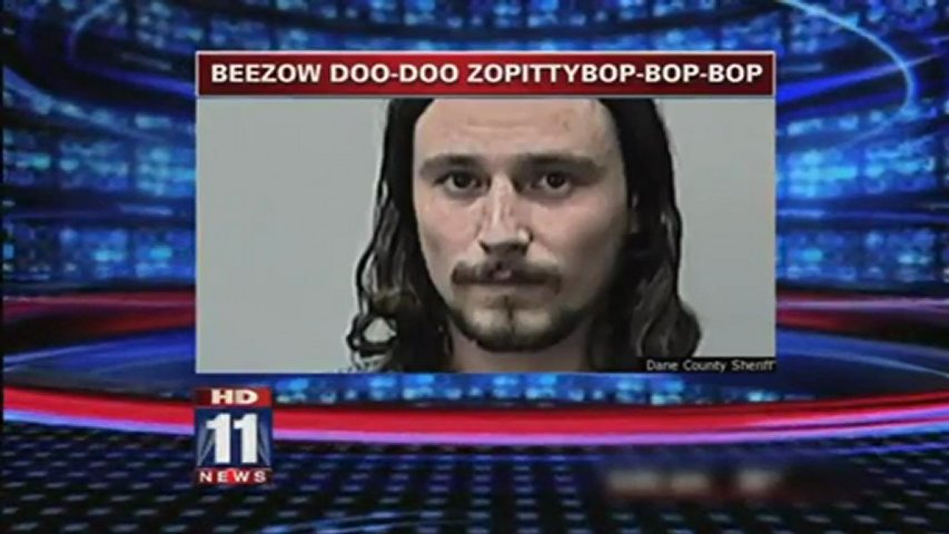 Beezow Doo-Doo Zopittybop-Bop-Bop
