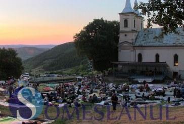Sântămaria Mare, una dintre marile sărbători ale bisericii creştine