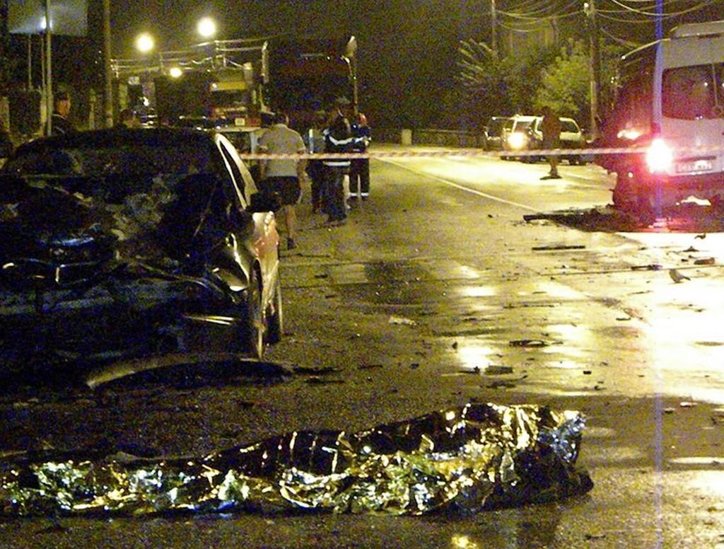 accident mortal turda-2