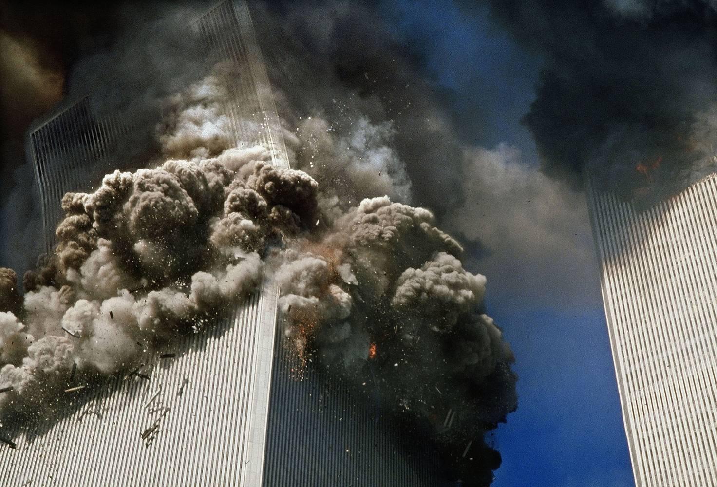 atac_terorist