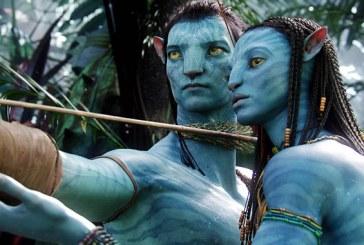 """Filmul """"Avatar"""" va avea trei urmări"""