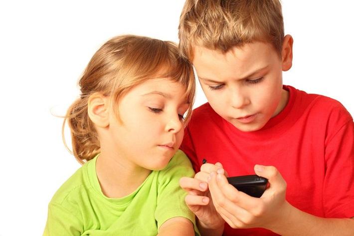 copii-smartphone