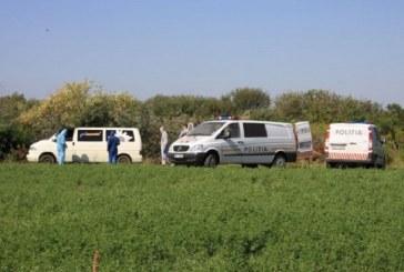 Verdict final în cazul crimei din Aciua: Pastorul și-a ucis fiul și s-a sinucis